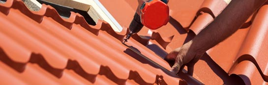 save on Quoyness roof installation costs