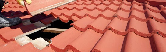 compare Quoyness roof repair quotes
